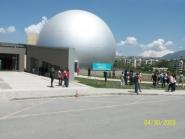 Επίσκεψη στο ΝΟΕΣΙΣ 30 Απριλίου 2009