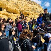 Πέντε αξέχαστες ημέρες στην Κρήτη!