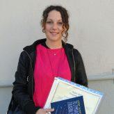 Βραβείο Φυσικής «Παναγιώτης Πετράκης»