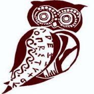 Αίτηση-Δήλωση για συμμετοχή στις Πανελλαδικές Εξετάσεις 2020