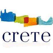 Απόφαση επιλογής τουριστικού γραφείου για εκδρομή στην Κρήτη