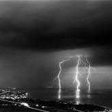 Οι φωτογραφίες του Κώστα Χατζή