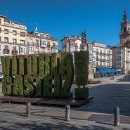 Απόφαση επιλογής τουριστικού πρακτορείου για μετακίνηση στη Vitoria-Gasteiz