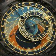 Οριστικό πρόγραμμα Α΄ τετραμήνου και ώρες συνεργασίας με τους κηδεμόνες