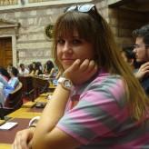 Βουλή των εφήβων – Σεπτέμβριος 2011