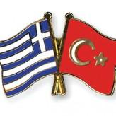 Αδελφοποίηση με το Λύκειο «Ahmet Erdem Anadolu» της Προύσας
