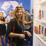 Επίσκεψη Erasmus+ στη Λισαβόνα