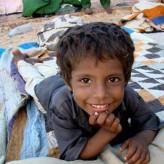 Εβδομάδα δράσης «Ολα τα παιδιά του κόσμου χρειάζονται δασκάλους»
