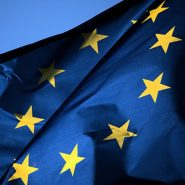 Απόφαση για επιλογή τουριστικού πρακτορείου για επίσκεψη στο Λουξεμβούργο και στις Βρυξέλλες