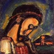 Νεοελληνική Λογοτεχνία</br>Μ. Σαχτούρης – «Ο Ελεγκτής»