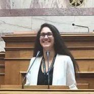 Βουλή των εφήβων 2017