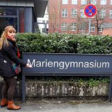 Επίσκεψη Erasmus+ στο Μπόχολτ