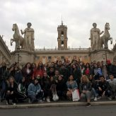 Από την Ιταλία με αναμνήσεις…