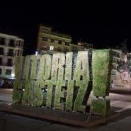 Επίσκεψη ERASMUS+ στο σχολείο Gamarra Hospitality School, στην πόλη Vitoria-Gasteiz της Β. Ισπανίας