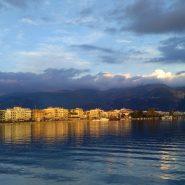 Επιλογή τουριστικού γραφείου για εκδρομή στην Καλαμάτα