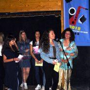 Το 3ο Λύκειο στο Φεστιβάλ Περιβαλλοντικής Εκπαίδευσης