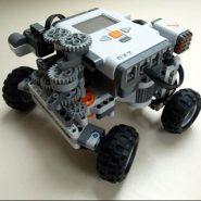 Τα Ρομπότ παίρνουν … τη σκυτάλη!