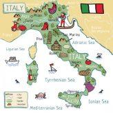 Απόφαση επιλογής τουριστικού πρακτορείου για εκδρομή στην Ιταλία