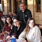 Επίσκεψη Erasmus+ στη Μαδρίτη