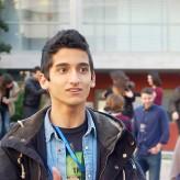Ευρωπαϊκό Κοινοβούλιο Νέων </br>Δεκέμβριος 2014