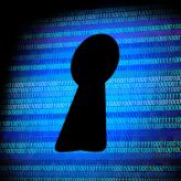 CYBER ALERT: ασφαλές διαδίκτυο